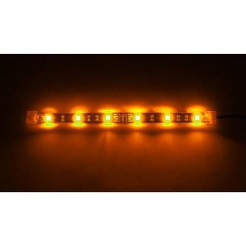 Bitfenix Prodigy Bitfenix Bfa-Aal-30Ok9-Rp Alchemy Aqua 30Cm Led Strips (Orange)