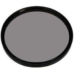 HOYA 52MM Circular Polarizing Filter