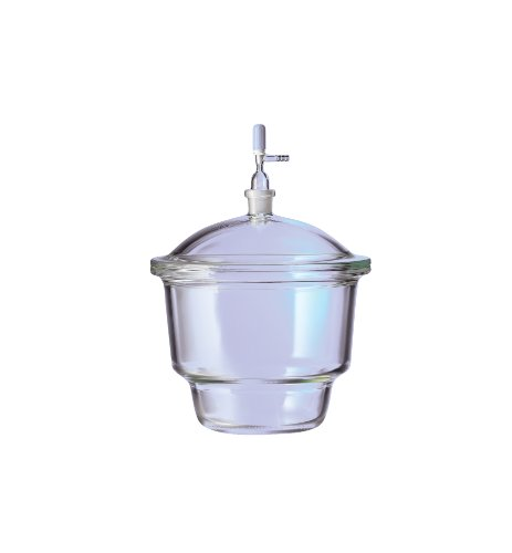 Cuisinart Coffee Maker Replacement Pot front-83543