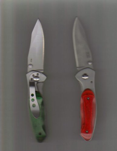 What Is The Best Survival Knife