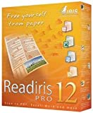Readiris-12-Pro-for-Pc-Single-Full