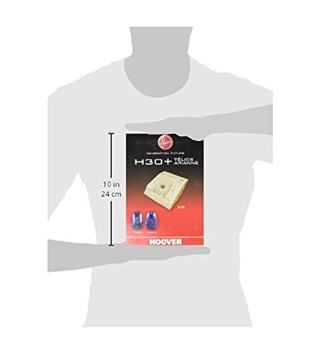 hoover-genuine-h30-purefilt-paper-bags-for-the-telios-sensory-cylinders