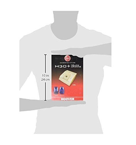 hoover-h30-5-sacs-aspirateur-papier-telios-arianne