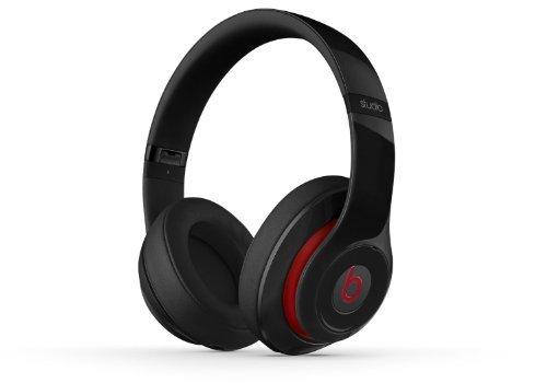 beats-studio-20-wired-over-ear-headphone-black-certified-refurbished