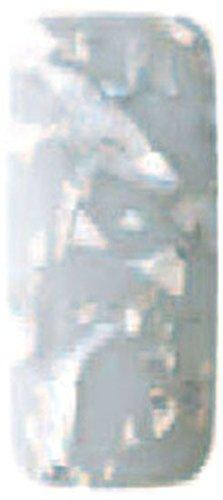 アイスジェル カラージェル 7g MAー118