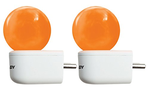 Eveready L Type_Orange_2