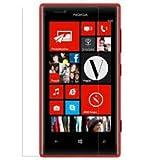 Screen guard for Nokia lumia 720
