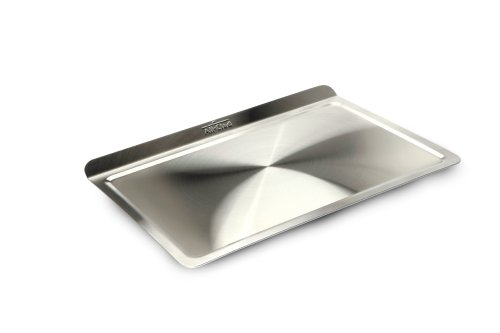All Clad Ovenware 10 Inch x 14 Inch Baking Sheet (All Clad Baking Sheet compare prices)