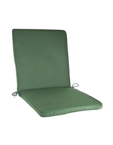 Coussins chaises 45 x 45 pas cher - Acheter mousse pour coussin ...