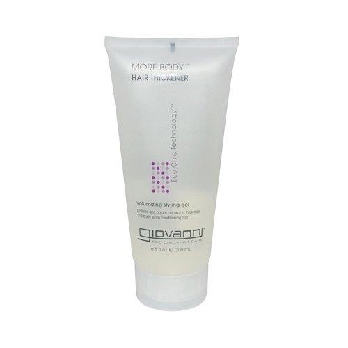 giovanni-more-body-hair-thickener-gel-68-oz