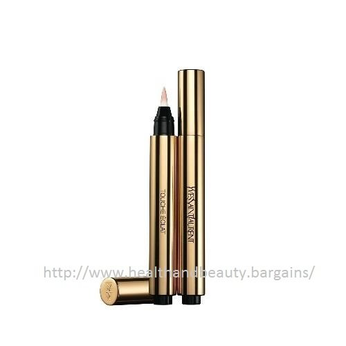 touche-eclat-radiant-touch-25ml-no2