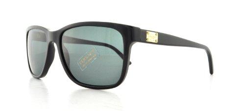 Versace per uomo ve4249 - GB1/87, Occhiali da Sole Calibro 58
