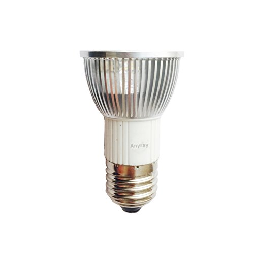 how to change light bulb in broan range hood