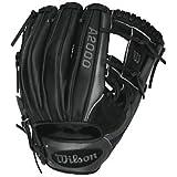 Wilson A2000 Infield Baseball Glove by Wilson