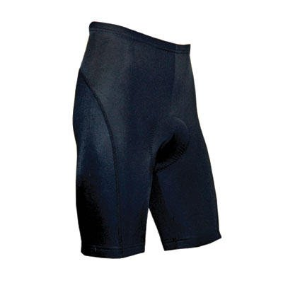 Buy Low Price Primal Wear Men's Meridian Cycling Shorts – MER1S32M (B001IJHC3A)