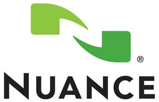 Nuance Communications - A589A-FE0-12.0 - Upgrade To Dragon Legal V12 From Legal