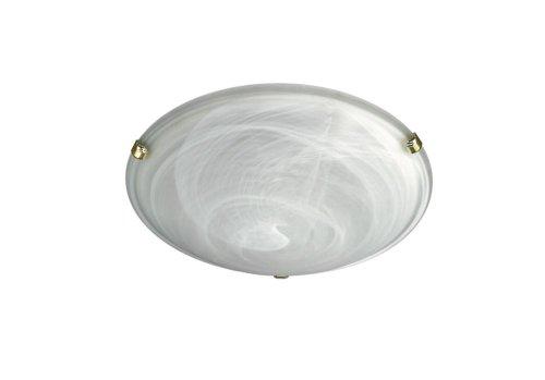 massive-70748-02-31-lampara-interior-corriente-alterna-e27-gris-alrededor-vidrio-metal