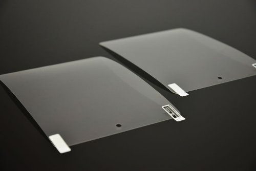 2x Screen Protector Acer Iconia A1-810 7.9 Display Guard Tablet A1-811