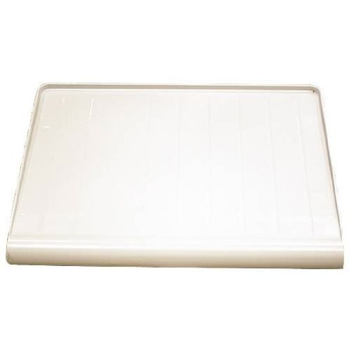 Ge Wr32X10457 Hotpoint Refrirator Cover Pan White
