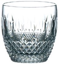 Waterford Crystal Colleen Tumbler 9oz (Set of 2)