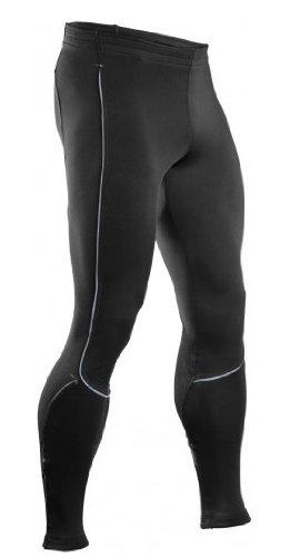 Sugoi Sugoi Men's SubZero Zap Tights, Black, Medium