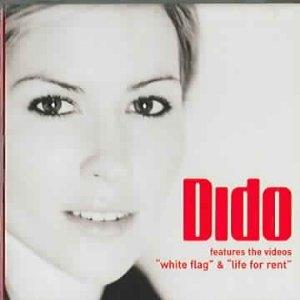 White Flag / Life for Rent [DVD] [Import]