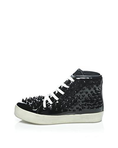 Fornarina Sneaker Alta