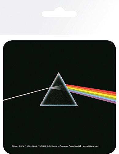 Pink Floyd Prism Sottobicchiere