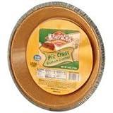 Mishpacha Graham Cracker Pie Crust 170g