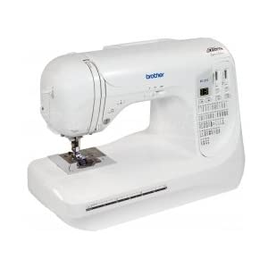 316nX1QxfHL. SL500 AA300  The Best Sewing Machine to Make Clothes
