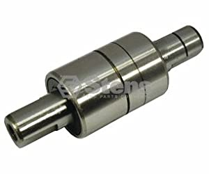 Spindle Bearing TORO/103119 from Stens
