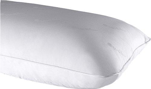 Mediflow Premium Waterbase Pillow Kingsize