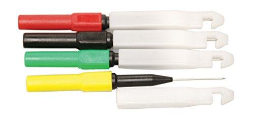 Mini, sonde Piercers/Wire
