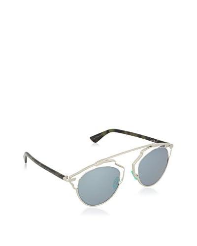 Christian Dior Gafas de Sol SOREAL T7 (48 mm) Metal / Negro