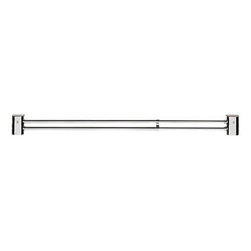 Wmf vario fix 0656686040 barra porta utensili da cucina for Asta porta utensili da cucina
