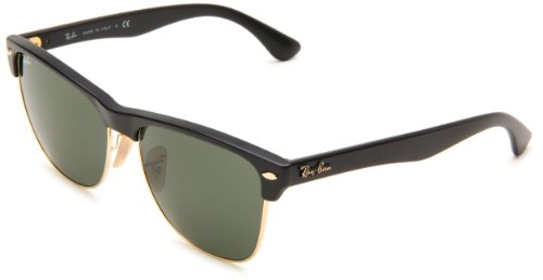 buy sunglasses online ray ban  ray-ban 0rb4175 0rb4175