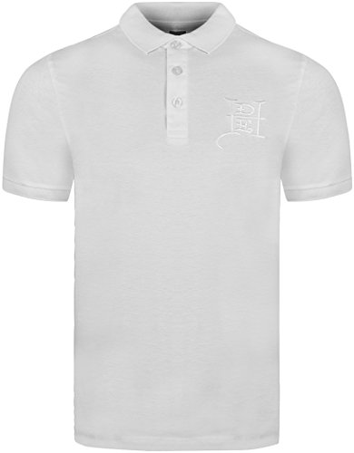Ed Hardy -  Polo  - Uomo Loverboy Small