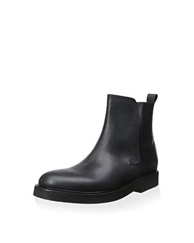 Alessandro Dell'Acqua Men's Albert Boot