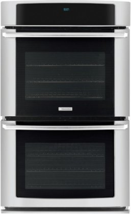 Electrolux EW30EW65GS 30