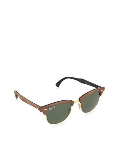 ZZ-Ray-Ban Gafas de Sol Mod. 3016M  118158 Polarized (51 mm) Marrón