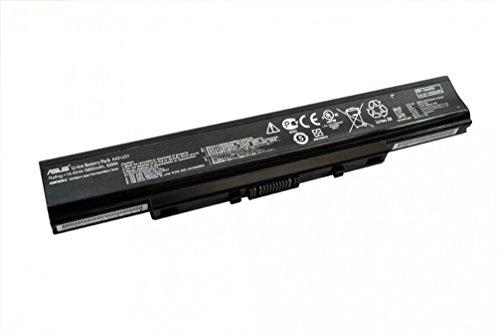 Asus Asus A32-U31 Batterie originale pour pc portable