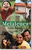 img - for Melaleuca: Guia Rapida book / textbook / text book