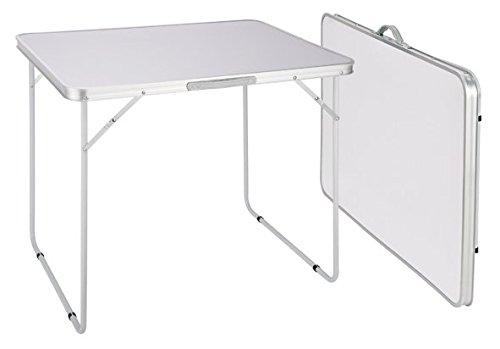 Campingtisch-Bistro-Tisch-klappbar-60x80x68-Tragegriff-Falttisch