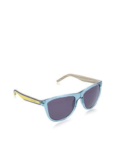 Tommy Hilfiger Gafas de Sol 1112/S Azul