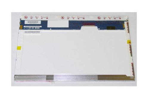 Laptop LCD-Bildschirm für SONY VAIO PCG-7112M WXGA PCG-711ZM WXGA Laptop Notebook Screen Panel Display