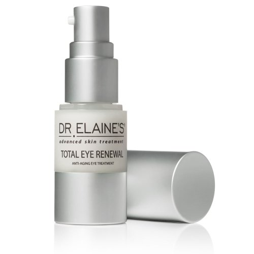 Dr. Elaine'S - Ageless Effects - Total Eye Renewal