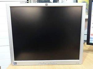 A HP L1740