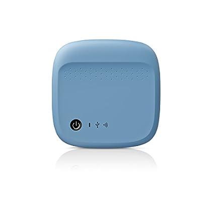 Seagate-(STDC500401)-500GB-Wireless-External-Hard-Disk
