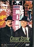 Crime Story: The Complete Works