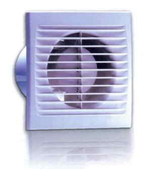 juni 2013 ventilator test. Black Bedroom Furniture Sets. Home Design Ideas